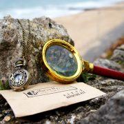 gift-box-watch