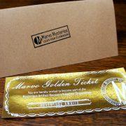 marvo-golden-ticket
