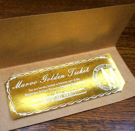marvo-golden-ticket-wallet