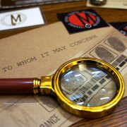 gift-box-magnifying-glass
