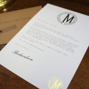 marvo-letter