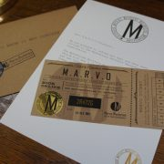 marvo-letter-ticket2