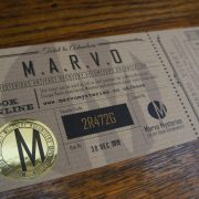marvo-ticket