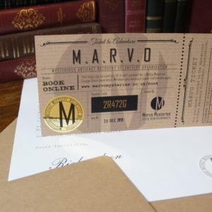 marvo-ticket-adventure